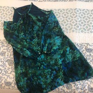 Dress by Marciano. Size XS
